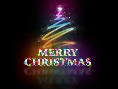 xmas-merry-christmas