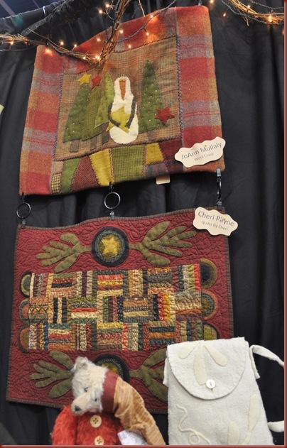 Quilt Market Fall 2011 023