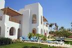 Фото 9 Novotel Sharm El Sheikh Palm