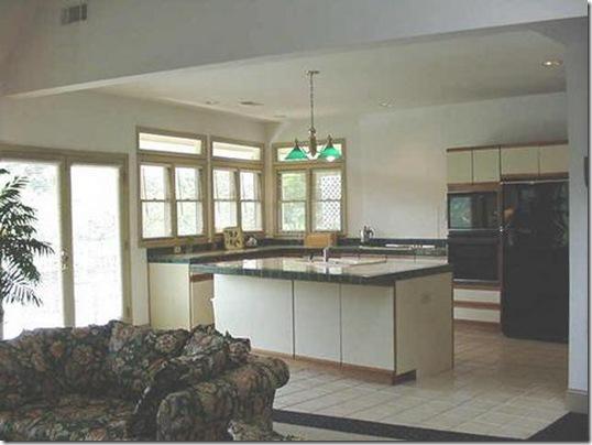 kitchen before 21