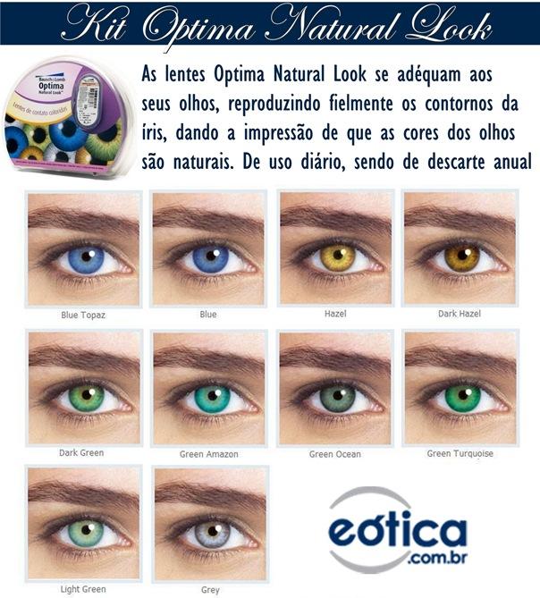 primeira ótica do brasil eÓtica