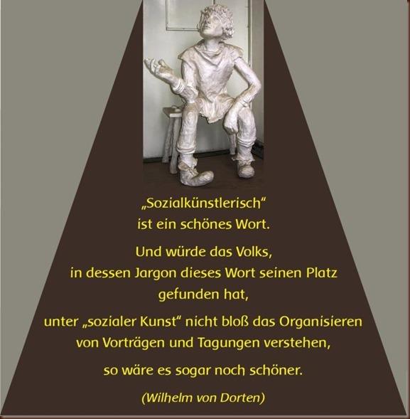Dorten_Sozialkunst