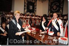 ©Dolores de Lara (205)