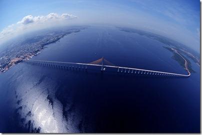ponte sobre o rio negro (13)