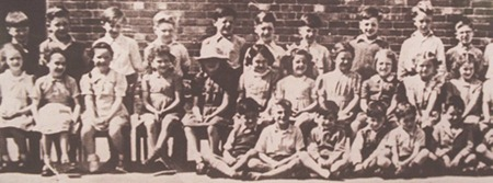Dovedale_Primary_School__1952