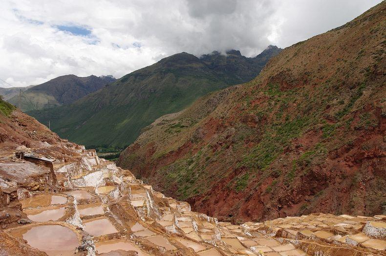 maras-salt-mine-4