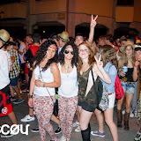 2012-07-21-carnaval-estiu-moscou-125