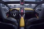 Lexus-LF-NX-4