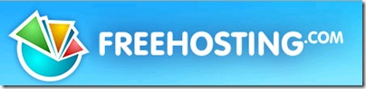 freehosting.com make free website