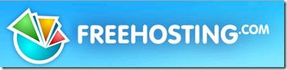 freehosting.com make free website