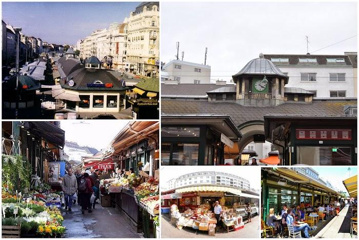 Naschmarkt-002.jpg