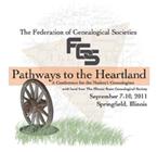 FGS2011