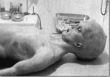 autopsia alienigena