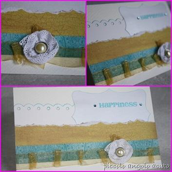 card_matrimonio_azzurro