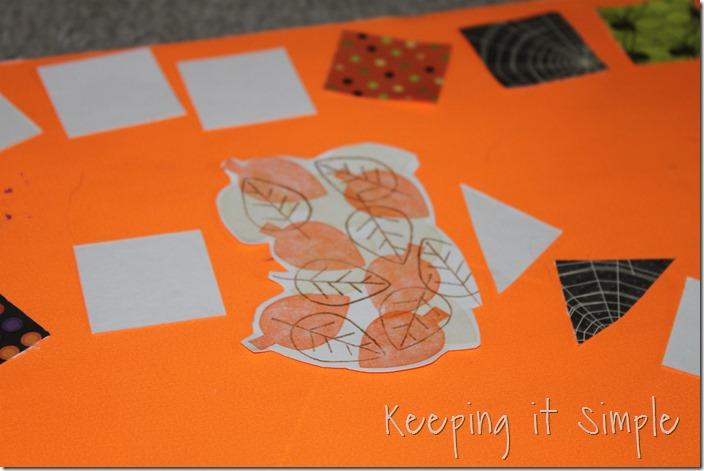 #shop Halloween Board Game (8)