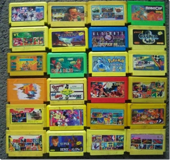 childhood-nostalgia-31