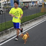 Pet Express Doggie Run 2012 Philippines. Jpg (55).JPG