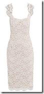 Project D Lace Dress