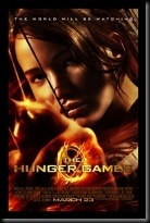 sinopsis film bioskop terbaru: The Hunger Games