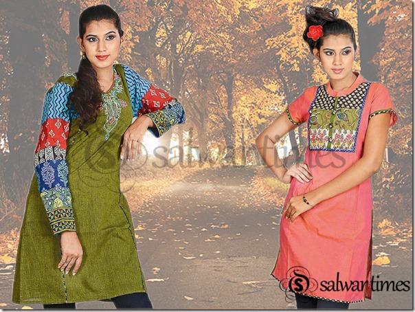 Brishah_Salwar's (1)