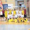 Futsal - Futsal Male Final