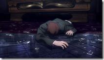 Death Billiards-21