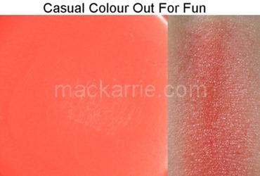 c_OutForFunCasualColourMAC12