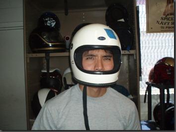 helmets oct2011 006