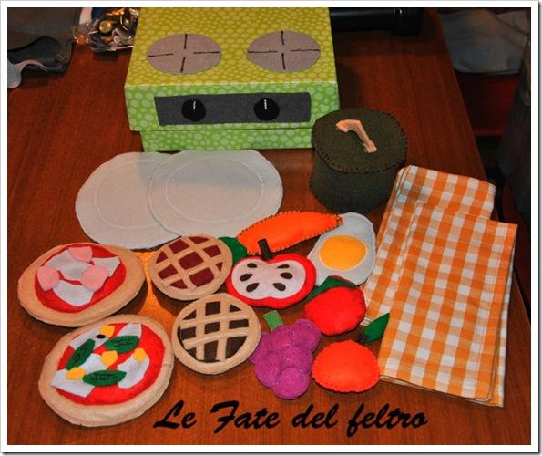 kit cibo 1 (16)
