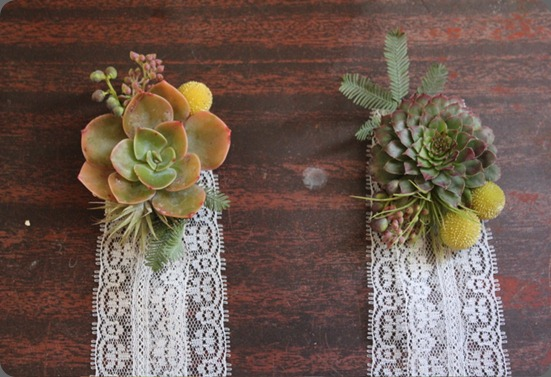 IMG_43731 cutting garden lace bracelet