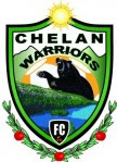 Chelan_warriors Logo.jpg