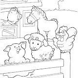 dibujos-infantiles-animales.jpg