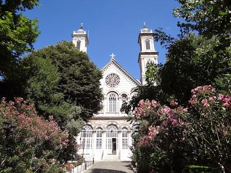 29. Biserica ortodoxa din Constantinopole.JPG