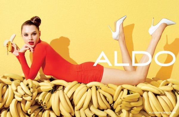 aldo_shoes1