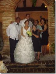 boda Nelson Eladio y Giselle (74)
