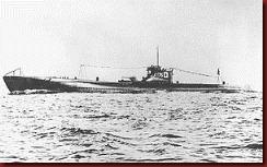 300px-I-176_submarine