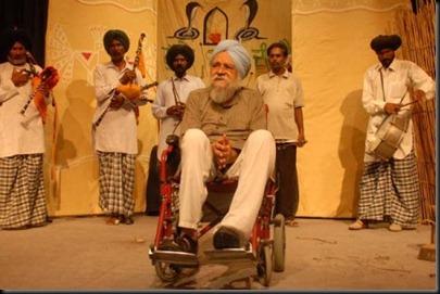 Gursharan-Singh-450x292