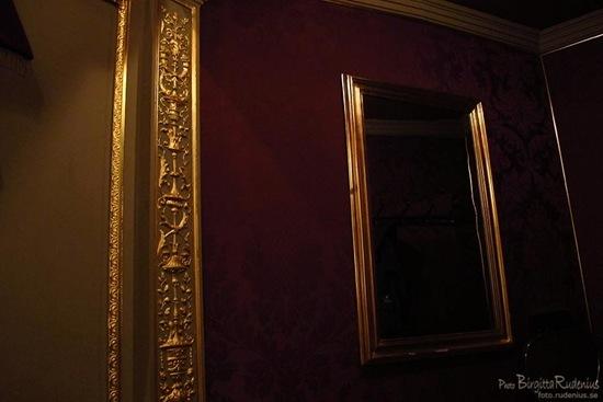 opera_20110907_1logespegel