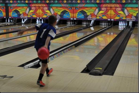 07-12-12 bowling 04