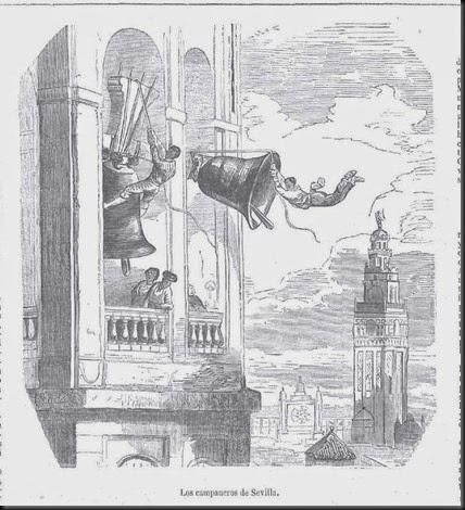 MUNDO PINTORESCO 18591120