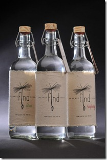 findvodka