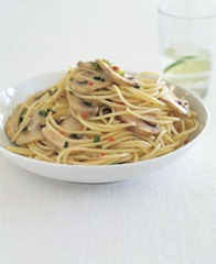 spaghetti_with_mushrooms_garlic_lime_and_chili_72