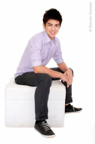 derrick monasterio the road 4.jpg