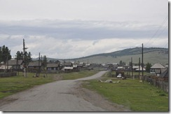 06-26 vers Pazyryk 073 800X