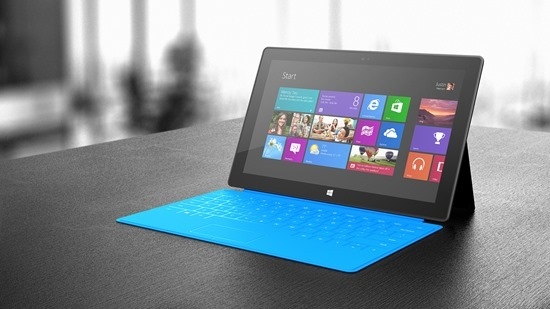 Surface-Cyan-Cover_Print