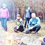 2012_11_25_Niedziela_z_ciekawostka_41.jpg