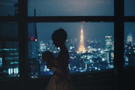 sammblake_tokyo_japan_shinto_wedding_2121