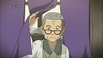 [GotWoot]_Showa_Monogatari_-_06_[CEB7A37E].mkv_snapshot_07.47_[2012.05.09_20.16.59]