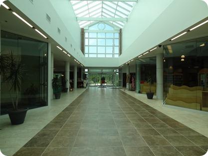 inside Gateway
