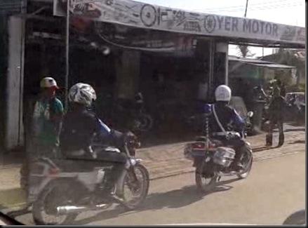 motor bike tow (566 x 408)
